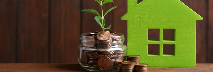 Calculer les mensualités de votre crédit immobilier