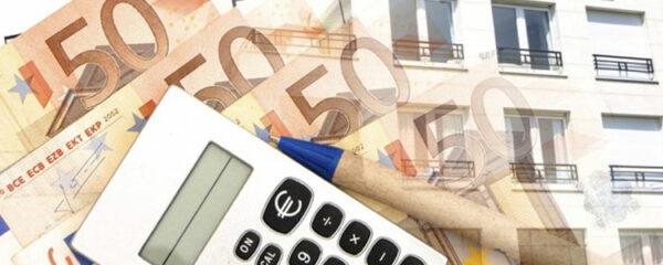 Choisir entre vente à réméré et portage immobilier
