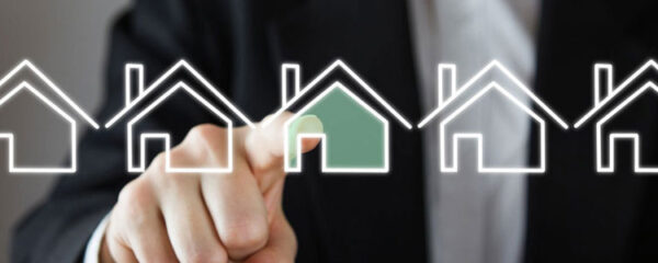 Courtier en prêt immobilier dans la ville de Toulouse