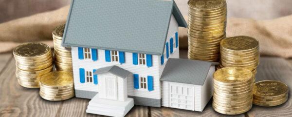 Demande de prêt immobiliers à Toulouse