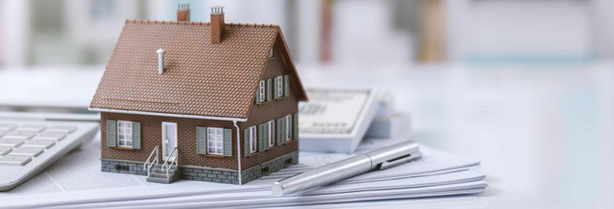 Les avantages du portage immobilier